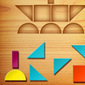 42 STEM iPad Apps for Kids (Science, Technology, Engineering, Math)   science   Scoop.it