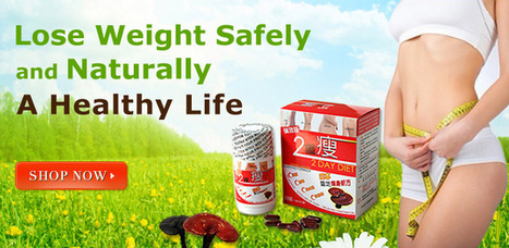2 Day Diet ® Japan Lingzhi Pills Official Site™   2 Day Diet ® Japan Lingzhi Pills Official Site™   Scoop.it