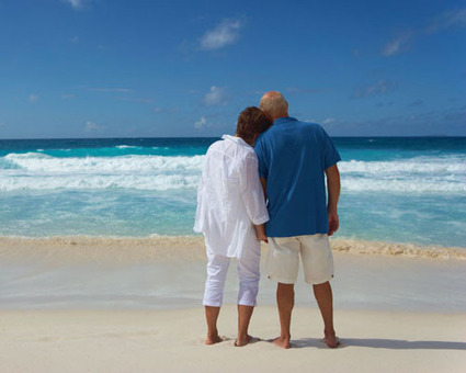 Planning for retirement: 9 things you must consider before reaching retirement age   Seniors Citizens and Retirement   Scoop.it