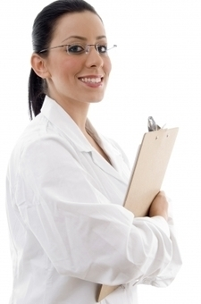 Physician Resume Sample, Objective & Skills - Career Enter | Physician Jobs | Scoop.it