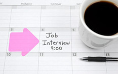 Here's Exactly How to Ask Killer Job Interview Questions | careers | Scoop.it