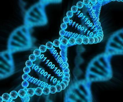 6 Ways Big Data Is Driving Personalized Medicine Revolution - InformationWeek   Higher Education Research   Scoop.it