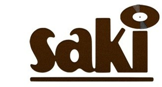 saki DJ events this week... | saki • music art books zines people | Zines | Scoop.it