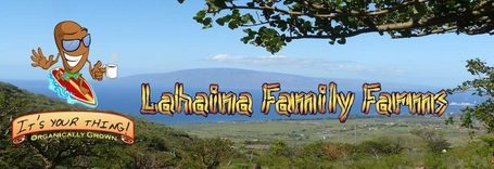 Lahaina Family Farms | Vertical Farm - Food Factory | Scoop.it