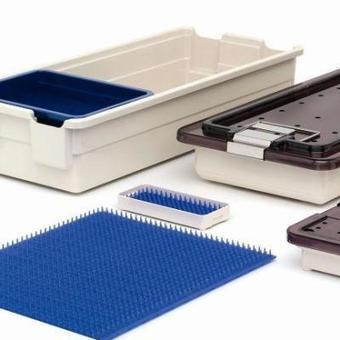 Tips To Prevent Damage To Sterilization Tray Wraps | Ophtalmic Surgical Instruments | Scoop.it
