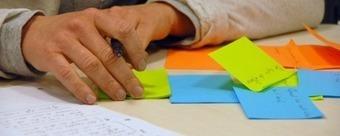 Valoriser L'Extra Job En Entretien Annuel D'Evaluation | Recrutement Emploi Travail Entretien Embauche | MONSTER.FR WITH PHILIPPE TREBAUL | Scoop.it
