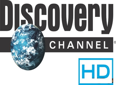 DISCOVERY CHANNEL Live Stream | USA Television | dwafwa | Scoop.it
