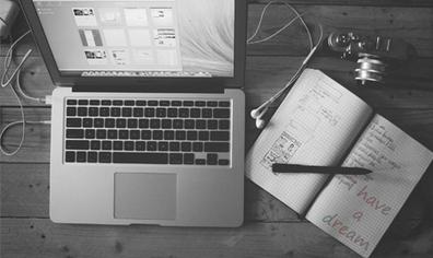 5 choses à faire avant de lancer sa startup | Conseils aux Startupreneurs | Scoop.it