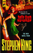 Welcome to StephenKing.com | Stephen King Horror Books | Scoop.it