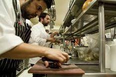 Moxi Restaurant : Restaurante san miguel de allende | Moxi Restaurant | Scoop.it