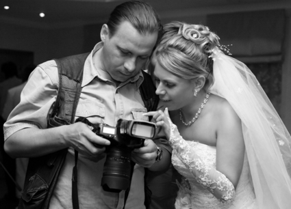 Tips for the Amateur Wedding Photographer | Photoluminary | Photoluminary | Scoop.it