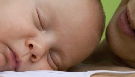 Paraben, phénoxyéthanol : mon coup de gueule contre les produits d'hygiène pour bébés | Toxique, soyons vigilant ! | Scoop.it