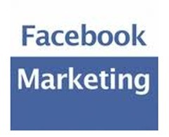 Marketers, Facebook Is Not About You | Social Media Today | Digital Marketing & Communications | Scoop.it