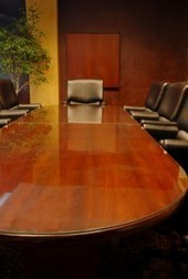 Chief People Officer: Seat at the Table, or Just Trendy Title Inflation? | TalentCircles | Scoop.it