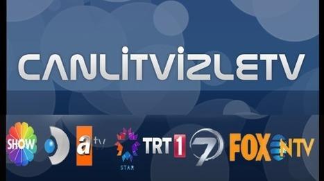 Kanal 7 Canlı izle | Canlitvizle | Scoop.it