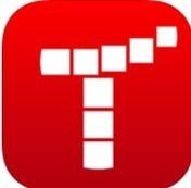 iPad-appar i skolans värld: Tynker | It-teknik i skolan | Scoop.it