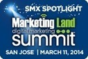 At The Summit: The SEO Revolution Will Not Be Televised | Web 2.0 Marketing Social & Digital Media | Scoop.it