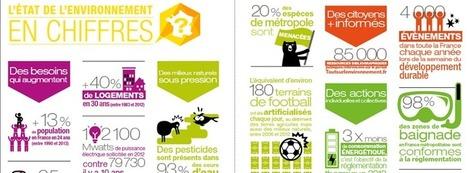 LM Conseil | Environnement 2 | Scoop.it