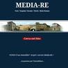 media-re immobiliare