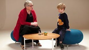 BBC Two - Horizon, 2013-2014, Living with Autism | Learning Disabilities | Scoop.it