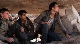 Maze Runner: The Scorch Trials - - Yahoo Image Search Results | MOVIES VIDEOS & PICS | Scoop.it