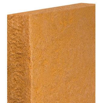 Panneaux de fibres de bois Sylvactis Fx 40kg/m3 - 120x57,5x 100mm (6pcs)*   Les-materiaux-ecologiques.fr   Scoop.it