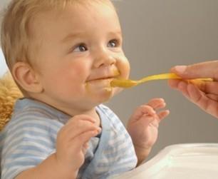 Trop de sucre dans les aliments pour bébés | Toxique, soyons vigilant ! | Scoop.it