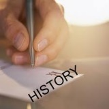 History Of Social Storytelling — Part I | Transmedia: Storytelling for the Digital Age | Scoop.it