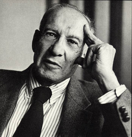 There is no such thing as leadership – Peter Drucker classic, Change Leadership? | ☼ Ideas That Stretch Our Minds | Scoop.it