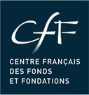 CFF : Centre Français des Fonds et Fondations | Levée de fonds pour ONG - Fundraising for NGO | Scoop.it