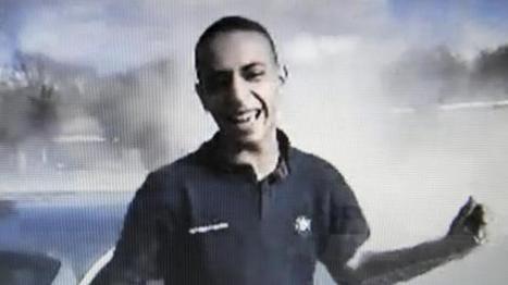 Enquête Exclusive - Mohamed Merah - Itineraire d'un Terroriste ... | Mohamed Merah | Scoop.it