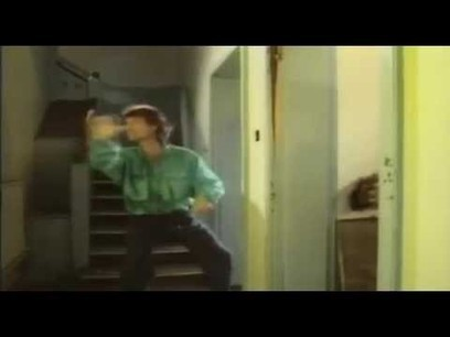 Musicless Musicvideo / David Bowie & Mick Jagger - Dancing In The Street - YouTube   Winning The Internet   Scoop.it