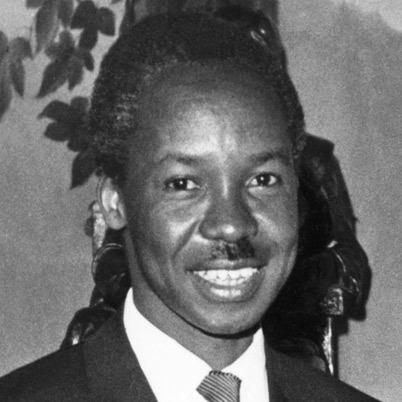 Julius Nyerere | Descolonización de África | Scoop.it