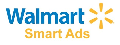 Walmart Smart Ads Beta - Earn Money for Displaying Targeted Walmart Ads. | Staying Healthy Naturally | Scoop.it