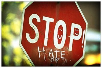 10 Fake Hate Crimes in 10 years: A recent history of hate-crime hoaxes | Conservative Intelligence Briefing | News You Can Use - NO PINKSLIME | Scoop.it
