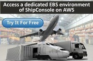 Oracle Shipping Solutions : UPS Shipping Software, FedEx Shipping Solution | Ship Console - Shipping Software | Scoop.it