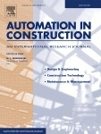 Automatic Spatio-temporal Analysis of Construction Site Equipment Operations using GPS Data | Geotecnologia | Scoop.it
