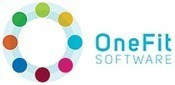 OneFit Software: Are Your IT Systems Making Your People Less Productive? | Claire Broadley's articles | Scoop.it