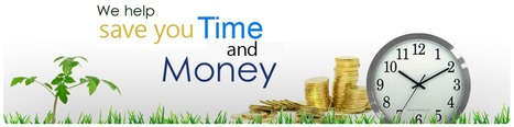 Acquire Easy and Small Money Loans In Installment Refund | Small Installment Loans | Scoop.it