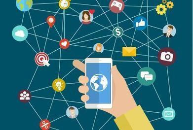What the Internet of Things really means for product strategies & the digital economy | Information Age | Smart Cities & The Internet of Things (IoT) | Scoop.it