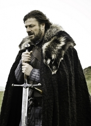 HBO's 'Game Of Thrones' On Track To Be Crowned Most Pirated Show Of 2012 - Forbes | Tracking Transmedia | Scoop.it