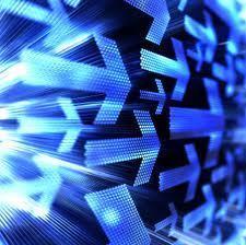 Digital Marketing Power - My Curation Topic | Digital Marketing Power | Scoop.it