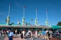 Orlando: An unforgettable Wonderland in Florida | travel | Scoop.it