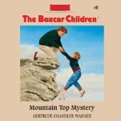 Mountain Top Mystery: The Boxcar Children Mysteries, Book 9   Childrens' Literature   Scoop.it