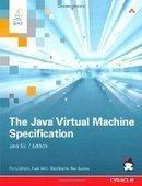 The Java Virtual Machine Specification, Java SE 7 Edition - PDF Free Download - Fox eBook | Development on Various Platforms | Scoop.it
