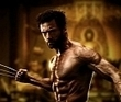 """""""The Wolverine"""" Takes Over Most Pirated Movies List 