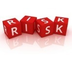 10 Golden Rules of Project Risk Management | Krishna Debnath, MBA, PMP | Scoop.it