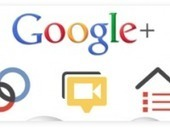 How to use Google+ Hangouts for Business | Business Wales - Socially Speaking | Scoop.it