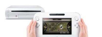 Livre numérique : Apple préparerait une annonce | Apple, a new way of life | Scoop.it