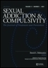 Psychometrics and Comparison of the Compulsive Sexual Behavior Inventory and the Sexual Compulsivity Scale in a Male College Student Sample | Sex  Addiction | Scoop.it